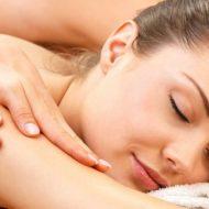 Правила антицеллюлитного массажа