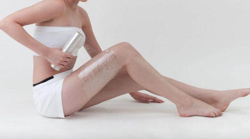 Как правильно делать обертывание в домашних условиях для похудения