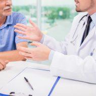Диетическое питание при болезни желудка и кишечника: меню на неделю