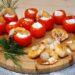 Диетические закуски на Новый Год 2020 рецепты