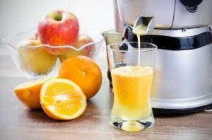 Апельсиновая диета меню таблицы