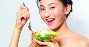 Японская диета 2016