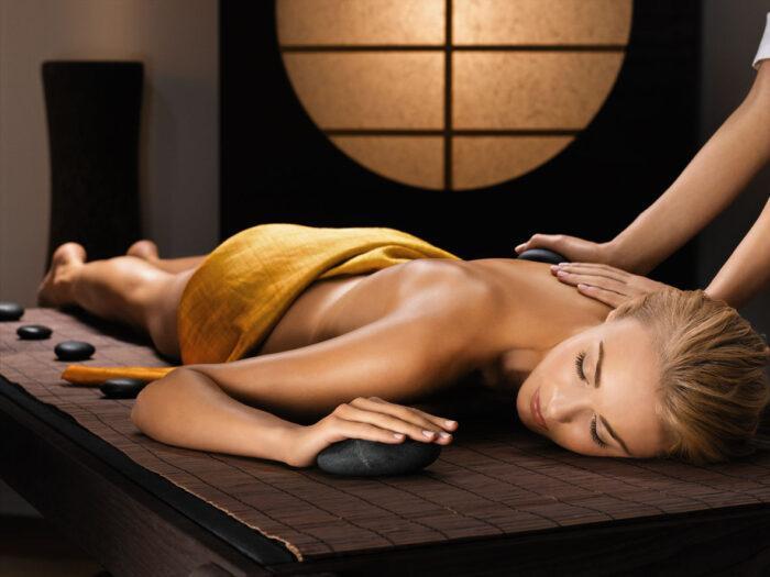 Эротческий масаж во владивостоке 26 фотография