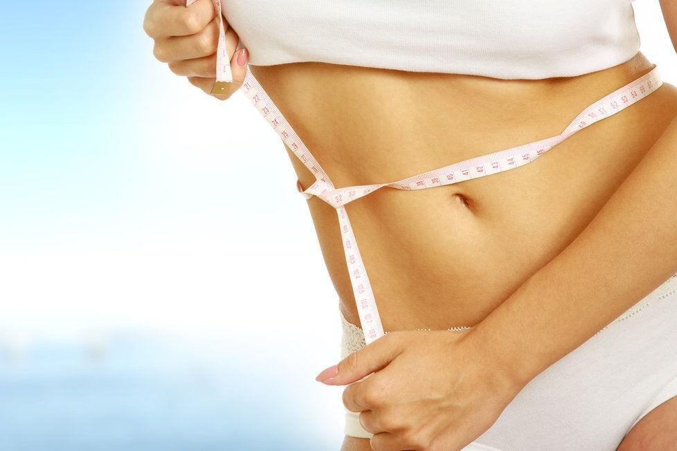 Какое обертывание эффективнее для похудения?