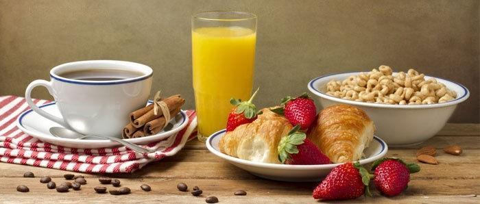 Zdorovieinfo ru диета 5 кг за 10 дней