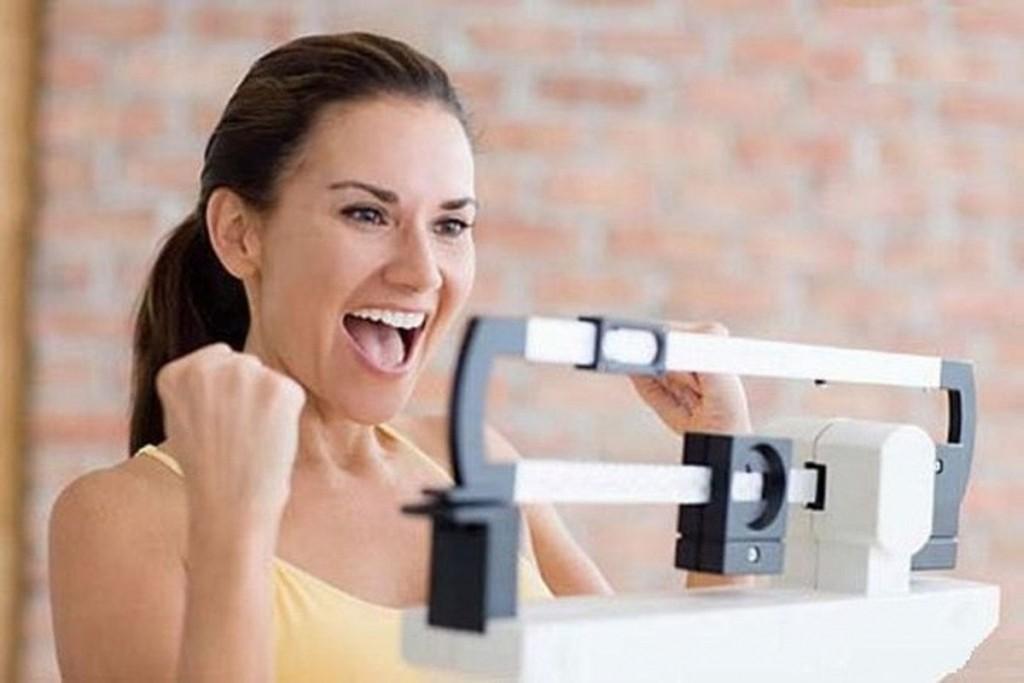 Водная диета для похудения: меню на 10 дней