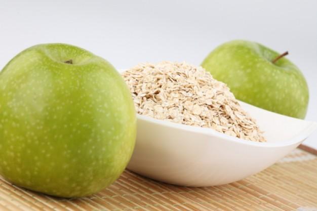 Овсяная диета для похудения на 7 дней: меню, отзывы