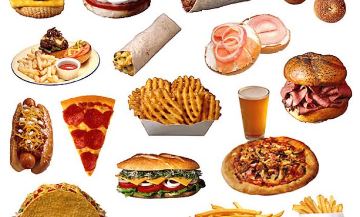 Как похудела Ани Лорак: диета + упражнения