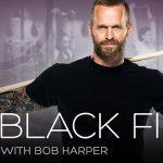 Black Fire - очень эффективная программа от Боба Харпера