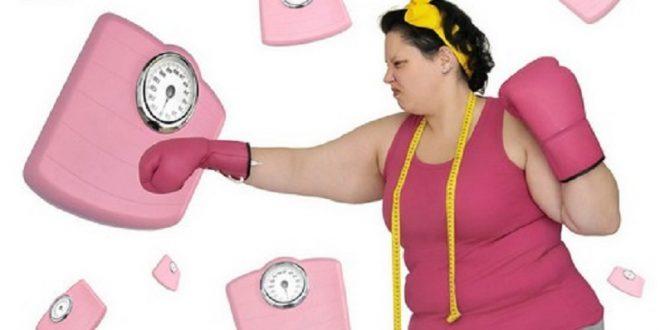 Похудеть За 1 День Упражнение