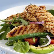 Куриная диета: отзывы и результаты