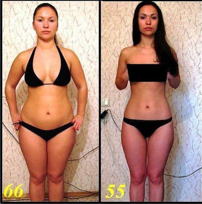 Куриная диета отзывы и результаты