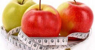 Быстрое похудение за неделю на 10 кг в домашних условиях