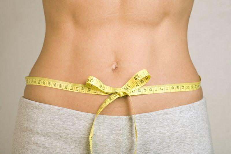 Диета Зигзаг: быстрое похудение без изнурения