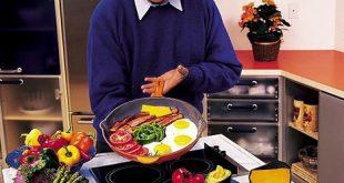 Английская диета 21 день меню на каждый день отзывы и результаты