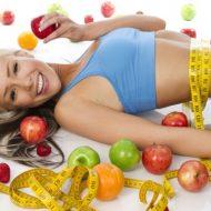 Диетическое питание для похудения: меню на неделю, недорогое