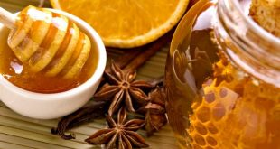 Как пить корицу с медом для похудения?