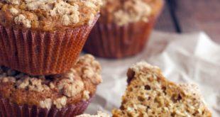 Диетическая выпечка при похудении: рецепты с фото