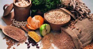 Клетчатка для похудения: как правильно принимать?