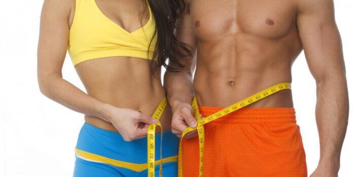 Сколько нужно белков жиров и углеводов в день чтобы похудеть?