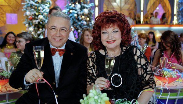 Степаненко Елена похудевшая 2018