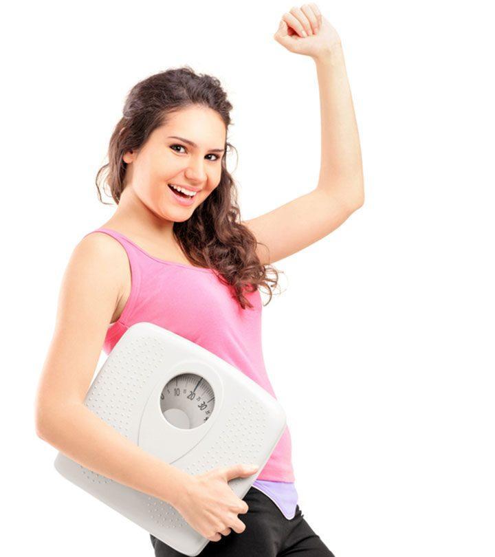 Корица для похудения живота и боков в домашних условиях отзывы рецепты