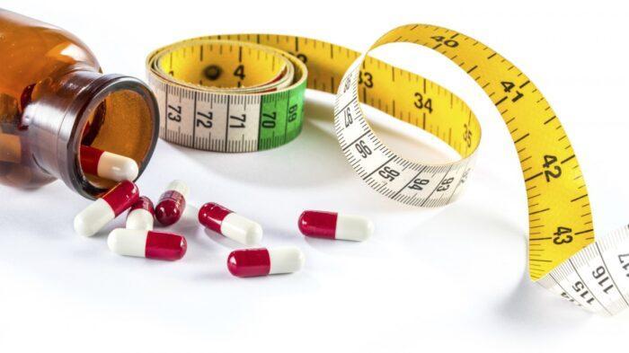 мочегонные препараты для похудения безопасные для мужчин