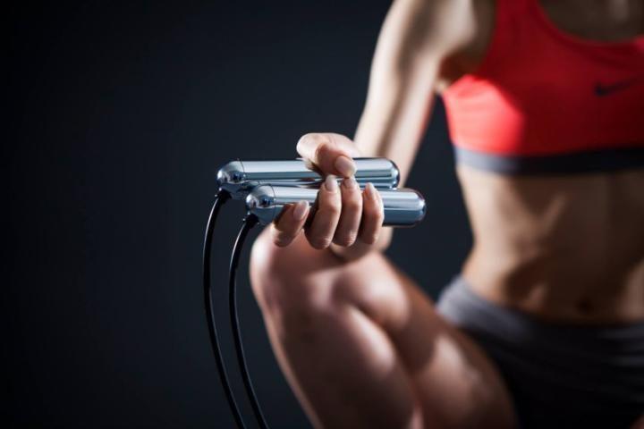 Cушка тела для девушек в домашних условиях