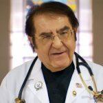 Диета доктора Назардана для похудения