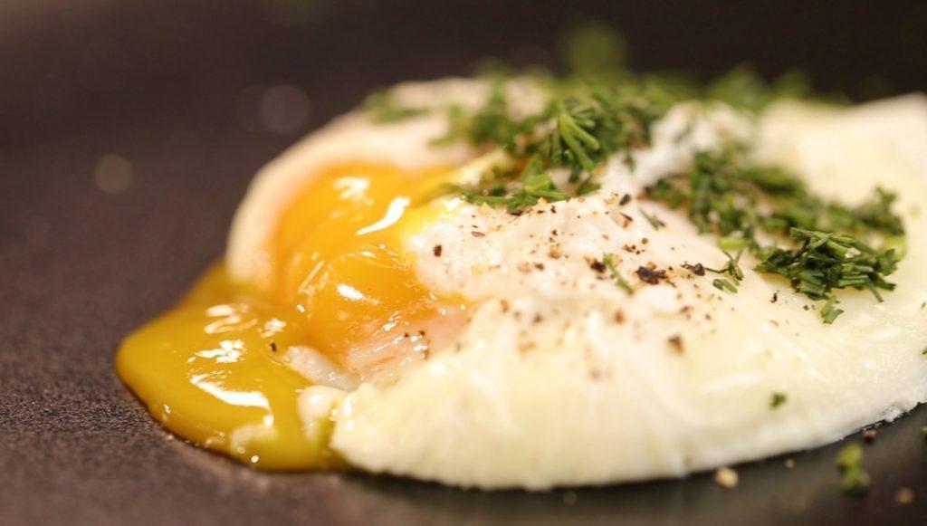 Диетические блюда при гастрите рецепты с фото простые и вкусные