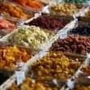 Пастила в сушилке для овощей и фруктов рецепты стройная жизнь