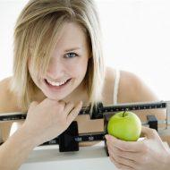 Меню на 1500 калорий в день на неделю с рецептами для похудения