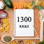 Каша киноа калорийность на 100 грамм