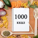 Новые диетические рецепты на Новогодний стол 2021
