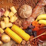 Интервальное голодание для похудения для женщин меню