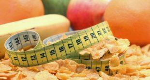Продукты с низким гликемическим индексом список для похудения