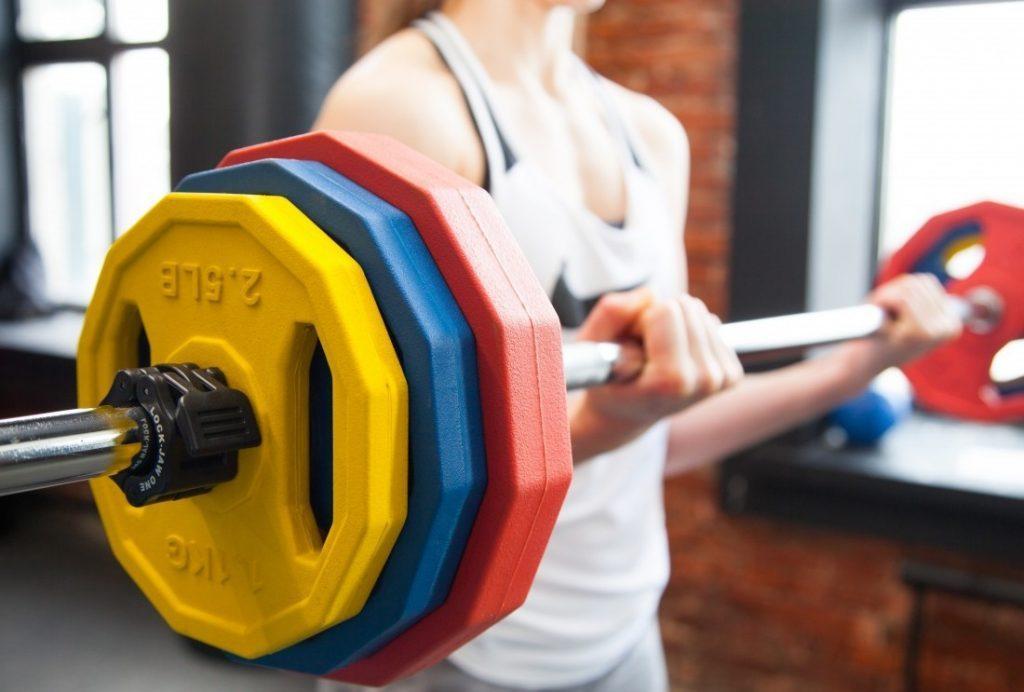 Что можно кушать после тренировки вечером для похудения
