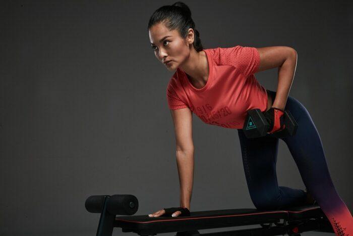 Сколько по времени должна длиться кардио тренировка