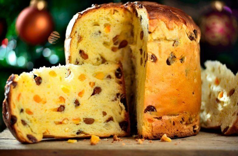Рецепты кулича и пасхи диетические
